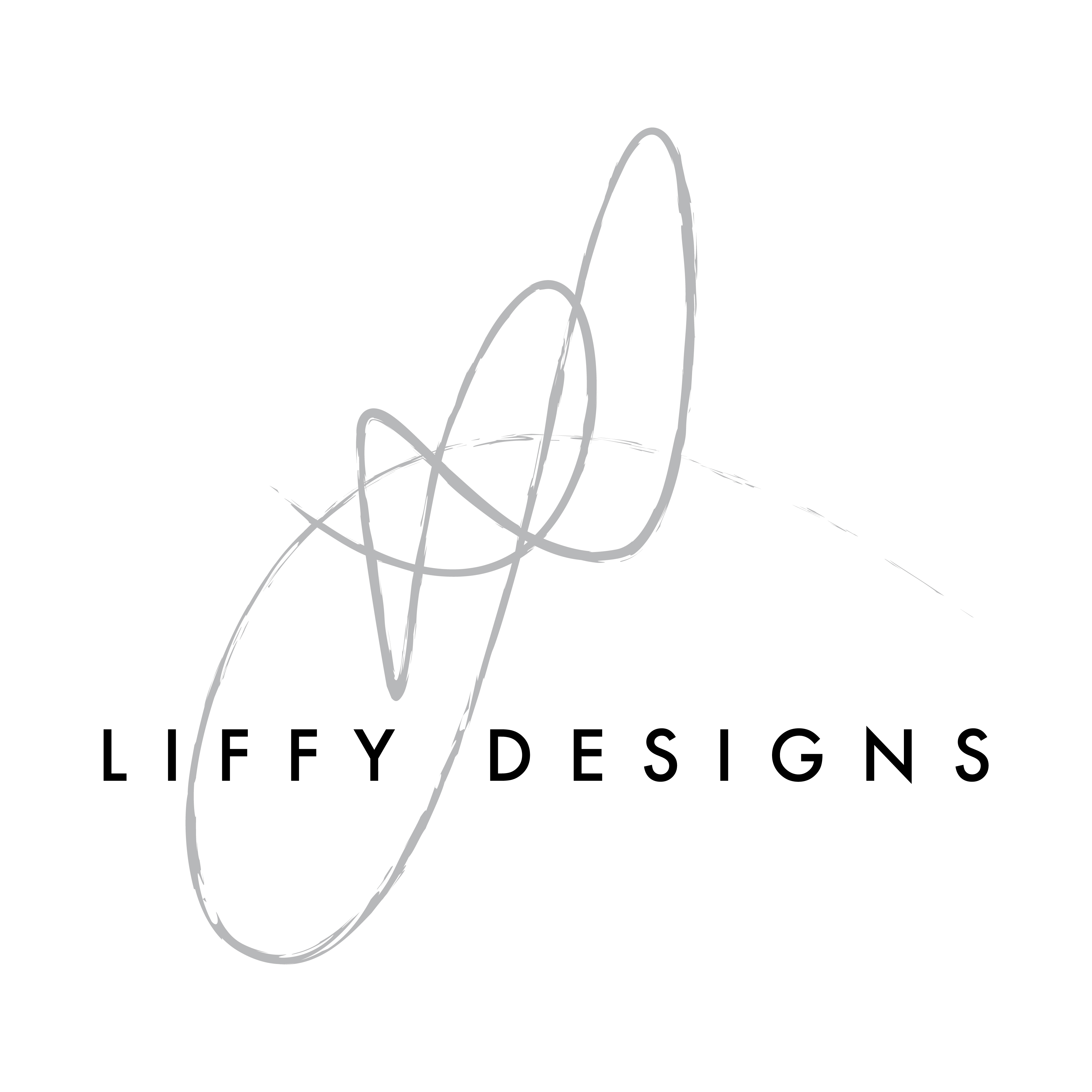 Liffy Designs